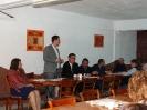 Activitatea de instruire a liderilor locali 06-09.05.2009_2