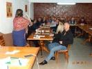 Activitatea de instruire a liderilor locali 06-09.05.2009_4