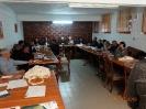 Activitatea de instruire a liderilor locali 06-09.05.2009_5