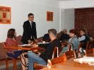 Activitatea de instruire a liderilor locali 06-09.05.2009_6