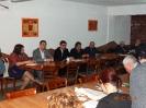 Activitatea de instruire a liderilor locali 06-09.05.2009_7