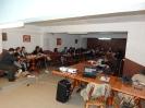 Activitatea de instruire a liderilor locali 06-09.05.2009_8
