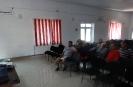 Sedinta Miroslovesti 20.07.2017_4