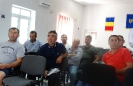 Sedinta Miroslovesti 20.07.2017_5